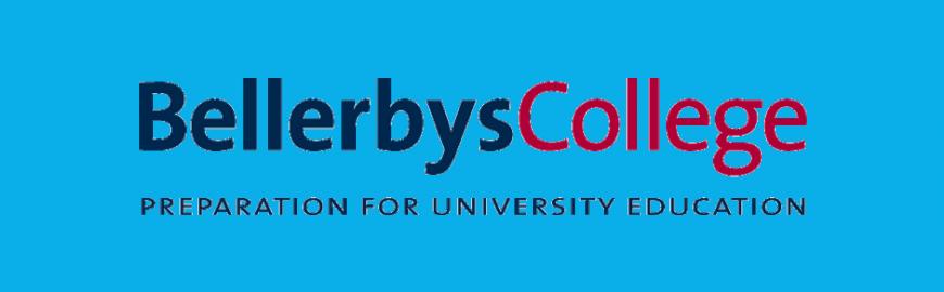 college-bellerbys-870x270